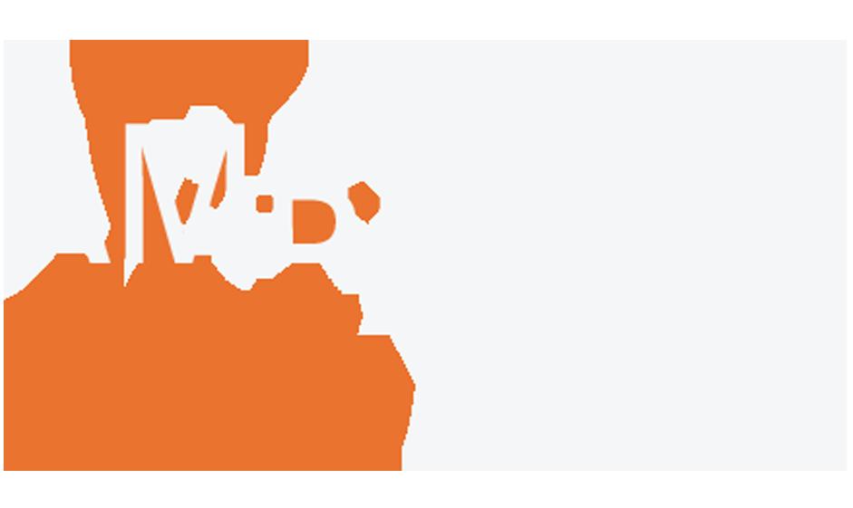 Ambiance et Déco Grenoble - Chimenton - Domène