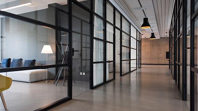 Rénovation intérieur Grenoble Gresivaudan